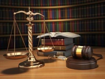 La Mejor Oficina Legal de Abogados de Mayor Compensación de Lesiones Personales y Ley Laboral en Los Angeles California
