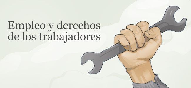 Asesoría Legal Gratuita en Español con los Abogados Expertos en Demandas de Derechos del Trabajador en Los Angeles California