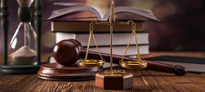Abogados de Lesiones, Accidentes y Percances Personales, Leyes Laborales y Derechos del Empleado en Los Angeles Ca.