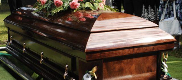 La Mejor Oficina Legal de Abogados De Homicidio Culposo y Muerte Injusta en Los Angeles California