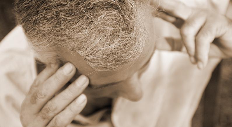 Consulta Sin Cobro con los Mejores Abogados de Lesiones del Cerebro y Cabeza en Los Angeles California