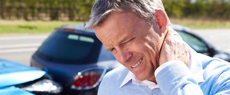 Asesoría Legal Sin Cobro con los Abogados Especializados en Demandas de Lesión de Cuellos y Espalda en Los Angeles California