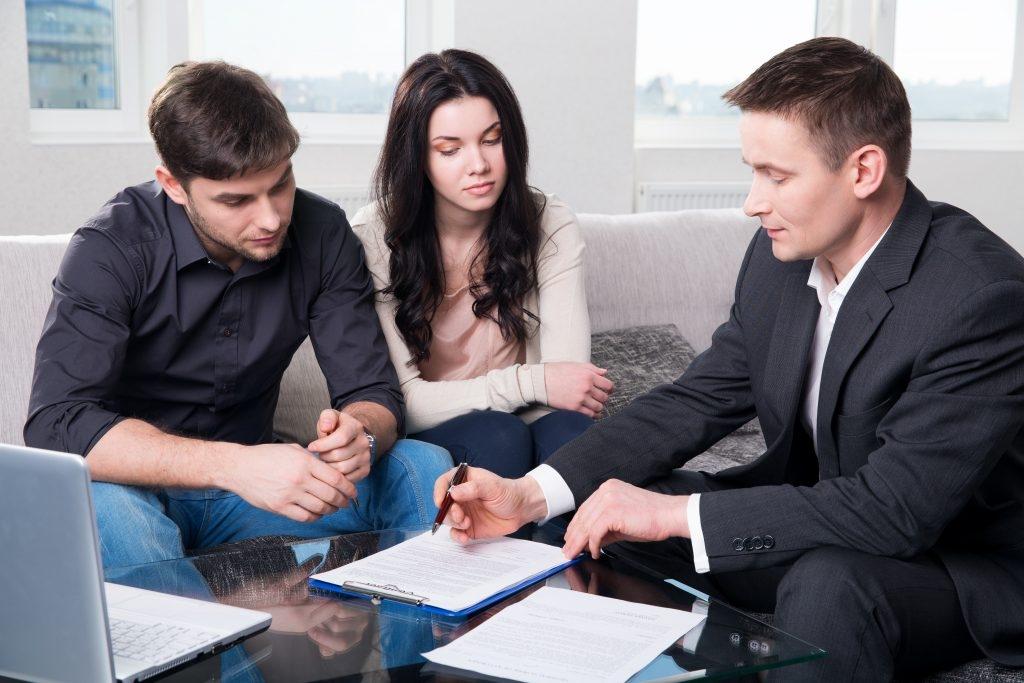 La Mejor Firma con Abogados Especializados Para Prepararse Para su Caso Legal, Representación Legal de Abogados Expertos Los Angeles California