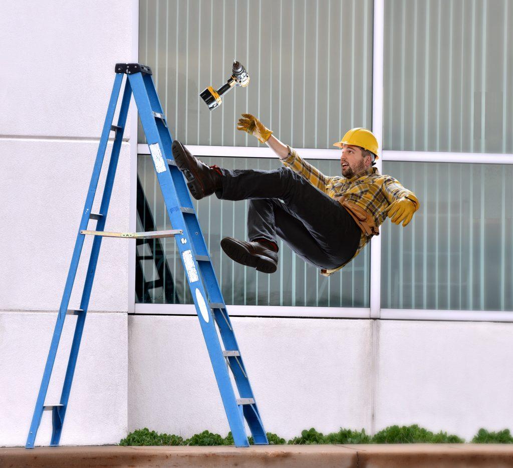 Consulta Gratuita con log Mejores Abogados de Accidentes de Construcción para Máxima Compensación Los Angeles California