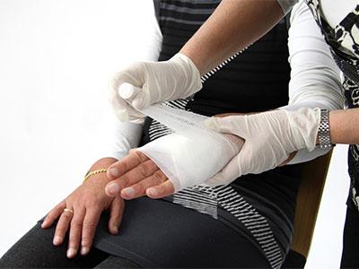 El Mejor Bufete Legal de Abogados de Accidentes y Lesiones Personales en, Compensaciones y Beneficios Cercas de Mí Los Angeles California