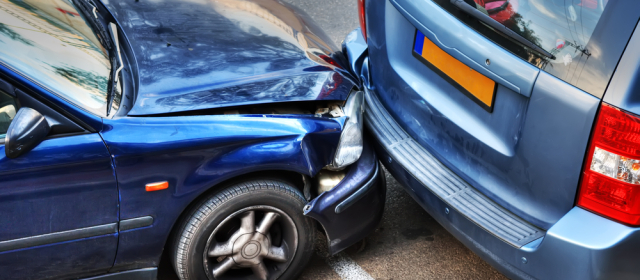 El Mejore Bufete Jurídico de Abogados Especializados en Accidentes y Choques de Autos y Carros Cercas de Mí en Los Angeles California