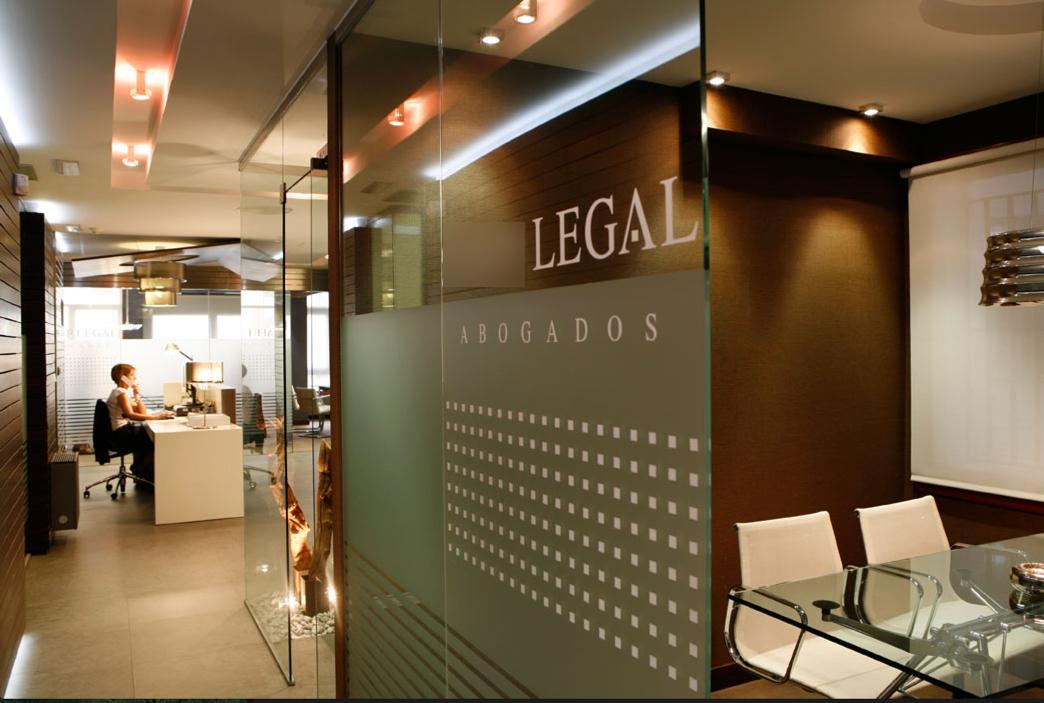 Mejor Oficina de Abogados de Asuntos Legales de Accidentes en Los Angeles California