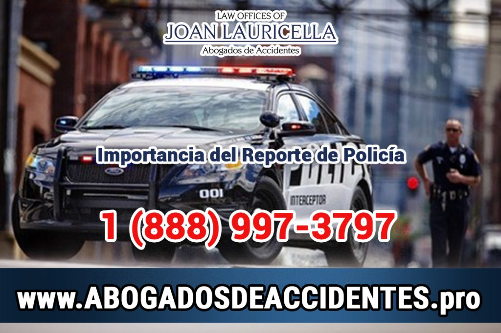 Abogados de Accidentes de Carro en Los Angeles
