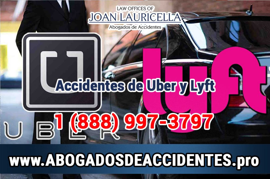 Abogados de Accidentes de Carro en Los Angeles California