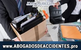 Abogados de Workerscompensation en Los Angeles,