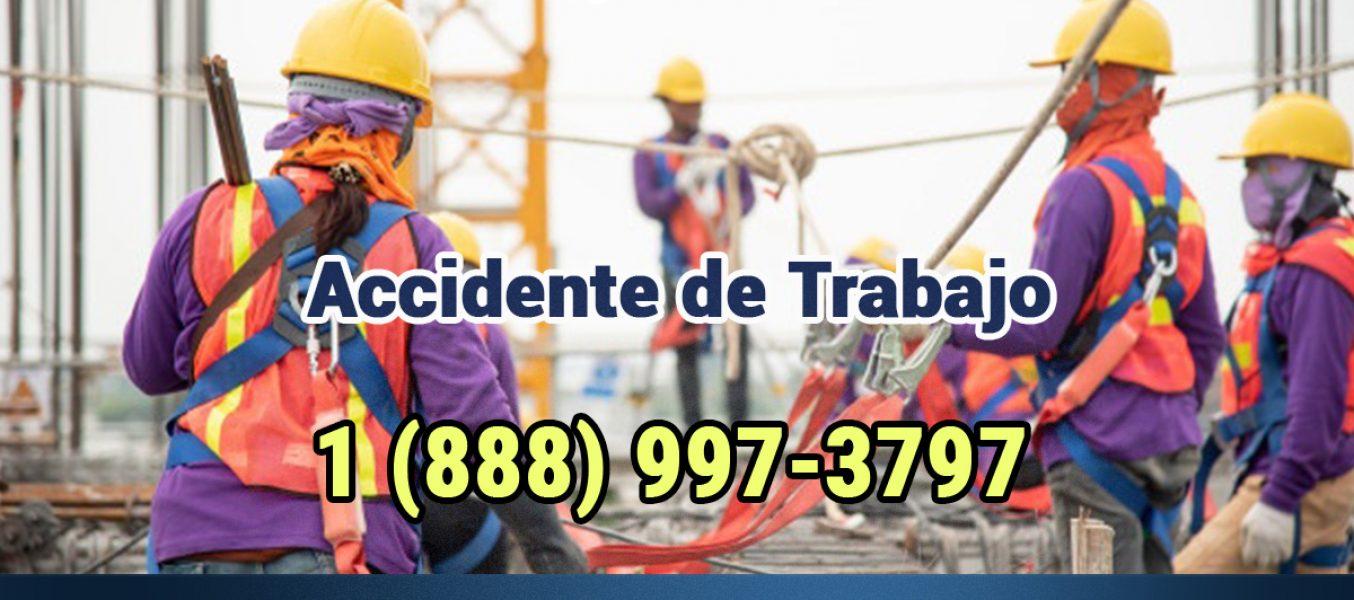 Abogados de Accidentes Laborales en Los Angeles - Los 10 Empleos Más Peligrososdel Mundo