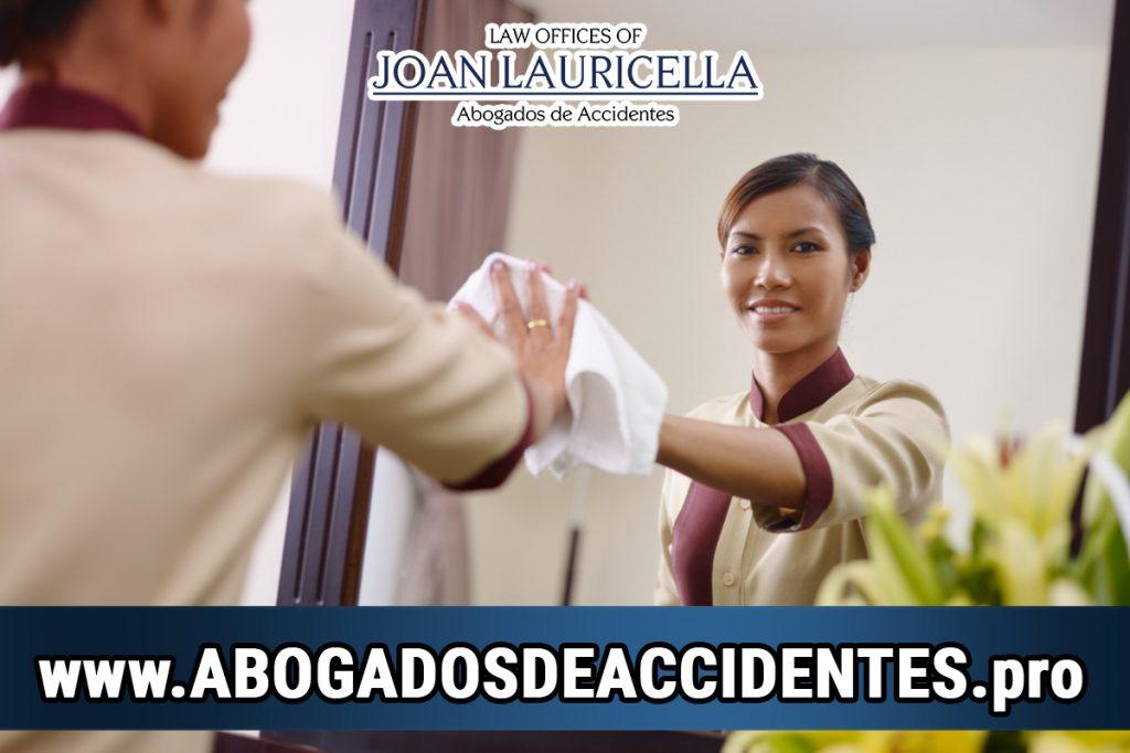 Abogados en Español Especializados en Derechos al Trabajador en Los Angeles Ca, Abogado de derechos de Trabajadores en Los Angeles California