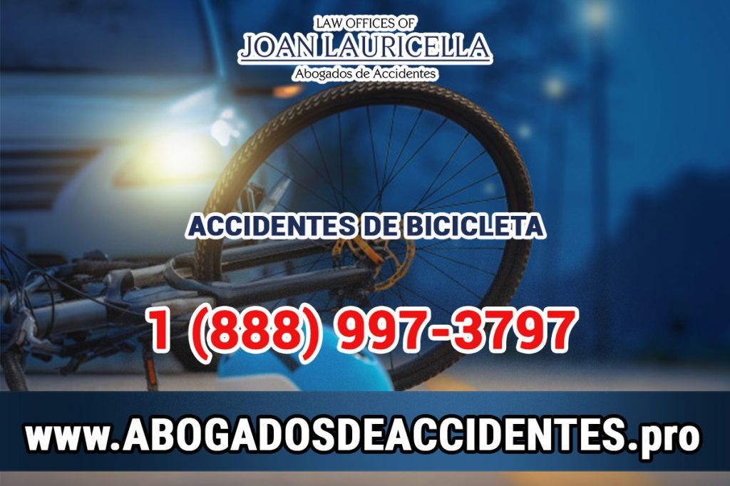 Abogados de Accidentes de Transito en Los Angeles