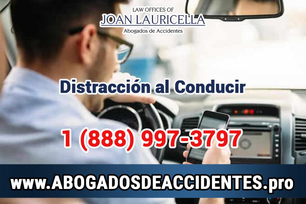 Abogados de Accidentes de Transito