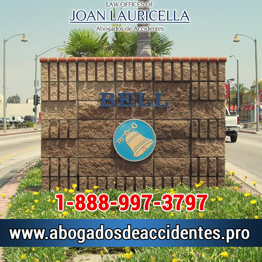 Abogados de Accidentes en