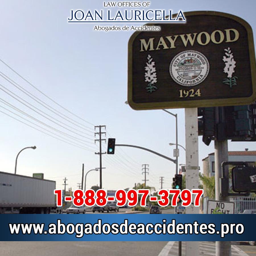 Abogados de Accidentes en Citrus Los Angeles,