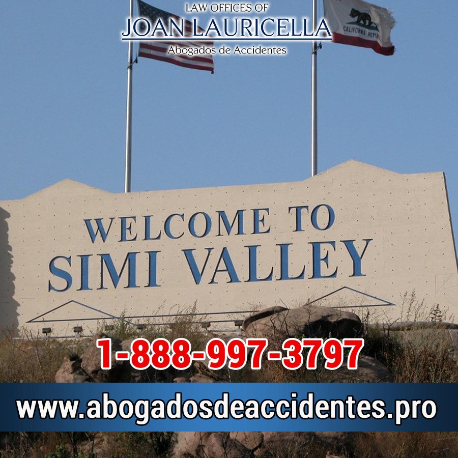 Abogados de Accidentes en Los Angeles,