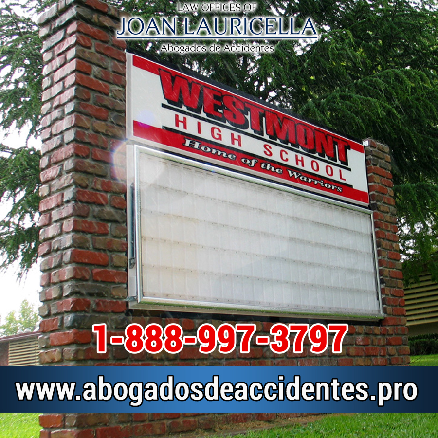Abogados de Accidentes en Westmont Los Angeles,