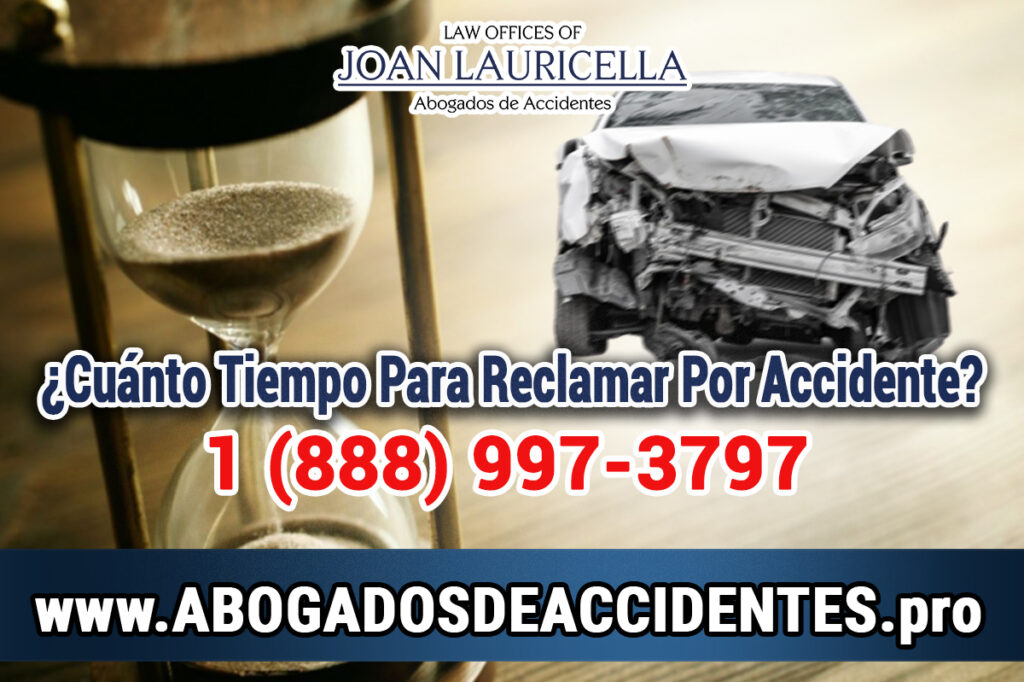 Abogados de Accidentes en Los Angeles