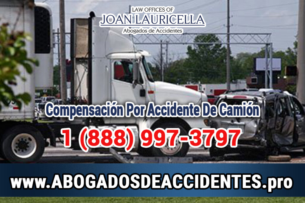 Abogados de Accidentes de Auto en Los Angeles