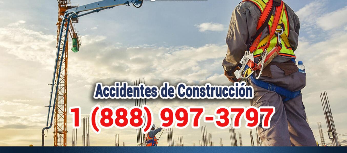 🥇Abogados de Accidentes de Construcción en Los�ngeles